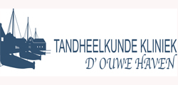 Logo-TH ouwehaven
